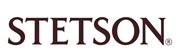 STETSON 150周年